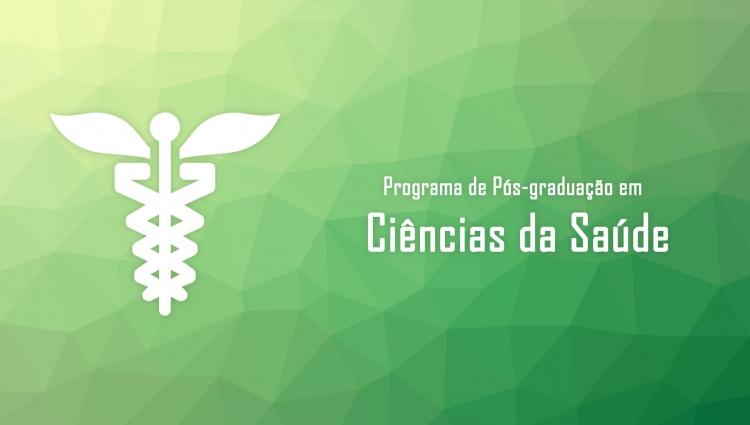 Fisiopatologia das Doenças e Agravos à Saúde