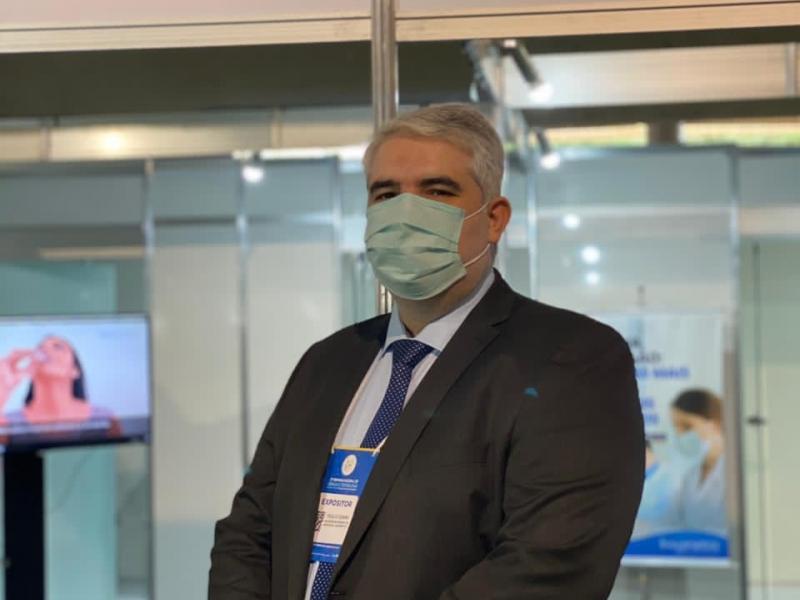 Prof. Thúlio Marquez Cunha